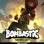 Bombastic Brothers Top Squad Hack APK
