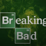 Breaking Bad Criminal Elements Hack APK Mod