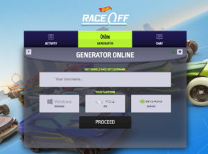 hot-wheels-race-off-hack-apk