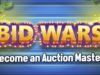 Bid Wars Storage Auctions APK Mod Hack For Gold and Money
