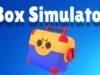Box Simulator for Brawl Stars APK Mod Hack For Coins and Gems