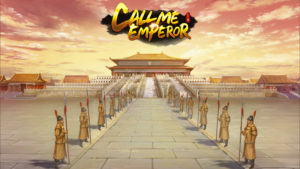 Call Me Emperor Hack APK Mod For Gold