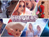 Chapters Interactive Stories APK Mod Hack For Diamonds and Tickets