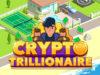 Crypto Trillionaire Hack APK Mod For Gems