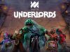 Dota Underlords APK Mod Hack For Gold and XP