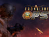 Frontline Ops APK Mod Hack For Coins