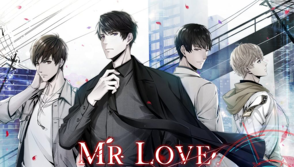 Mr Love Queens Choice APK Mod Hack For Gems and Gold