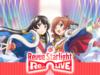 Revue-Starlight-Re-LIVE-Hack-APK