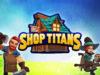 Shop Titans Design Trade APK Mod Hack For Coins and Gems