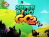 Super Bino Go 2 APK Mod Hack For Coins