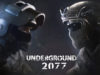Underground 2077 ZOMBIE SHOOTER Hack