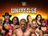 WWE Universe APK Mod Hack For Gold and Cash