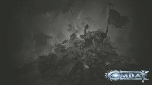 Warhammer Combat Cards Hack APK Coins and Plasma