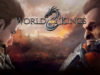 World of Kings APK Mod Hack For Coupons