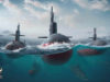 World of Submarines APK Mod Hack For Gold and Silver
