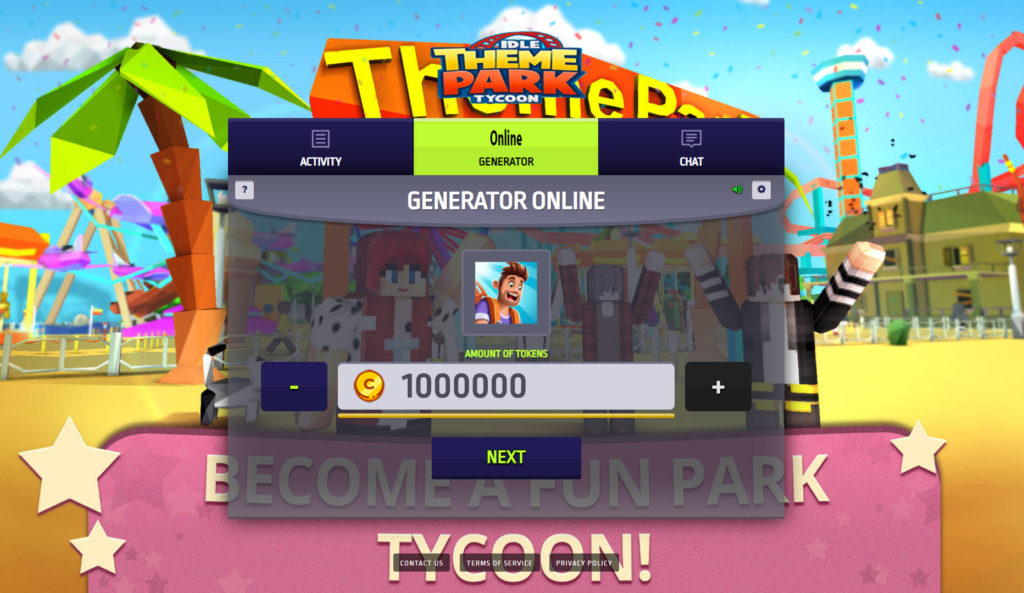 idle-theme-park-tycoon-hack
