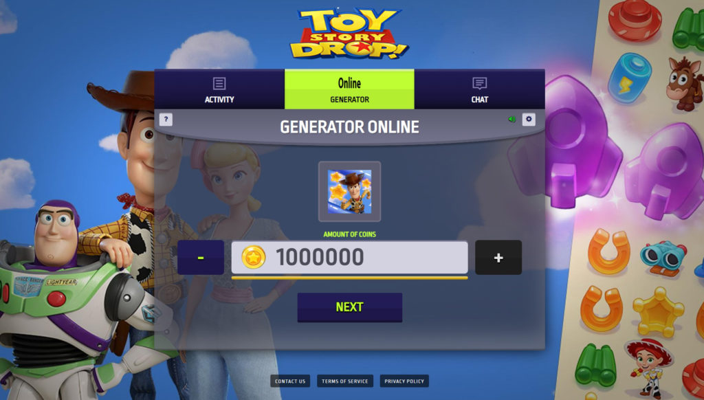 toy-story-drop-hack