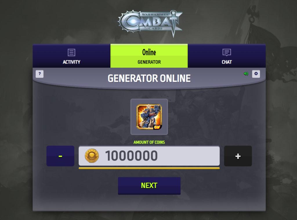 warhammer-combat-cards-hack