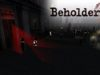 BEHOLDER 2 APK Mod Hack For Authority Points and Money