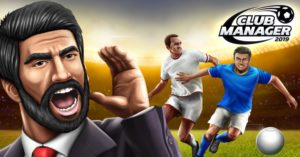 Club Manager 2019 Hack APK Mod For Coins