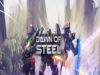 Dawn of Steel Hack APK Mod For Influence and Credits