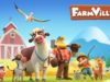 FarmVille 3 Animals APK Mod Hack For Gems and Coins