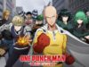 One Punch Man Road to Hero APK Mod Hack For Cash and Diamonds
