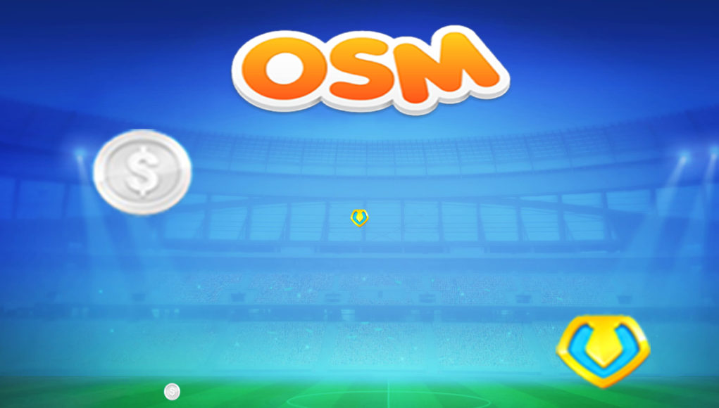 Online Soccer Manager APK Mod Hack For Boss Coins and Club Funds