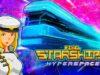 Pixel Starships Hyperspace Hack APK Mod For Starbux