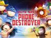 South Park Phone Destroyer APK Mod Hack For Coins and Cash