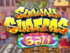 Subway Surfers Bali Hack APK Mod For Coins and Keys