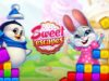 Sweet Escapes Design a Bakery with Puzzle Games Hack For Coins