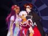 The Arcana A Mystic Romance Hack APK Mod For Coins and Keys