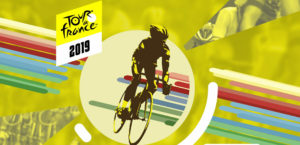 Tour de France 2019 APK Mod Hack For Coins and Cash