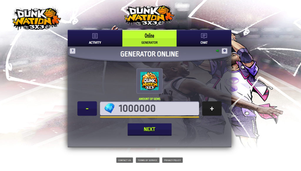 dunk-nation-3x3-hack