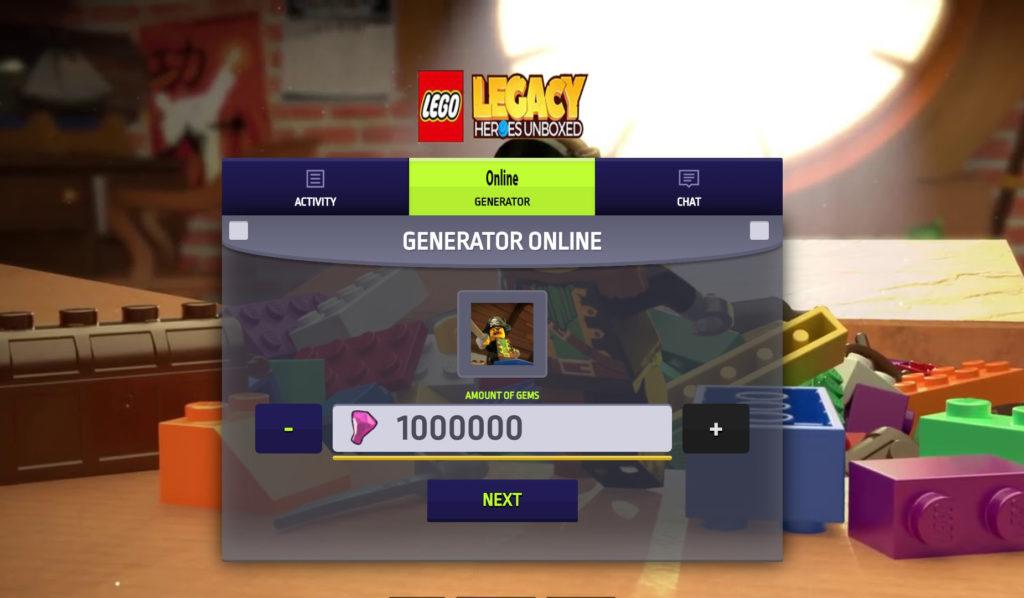 lego-legacy-heroes-unboxed-hack