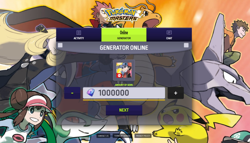 pokemon-masters-hack-apk
