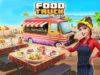 Food Truck Chef Hack Mod APK