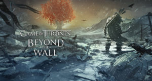 Game of Thrones Beyond the Wall Hack apk Gold and Bread