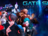Gate Six Cyber Persona Hack APK Mod For Diamonds