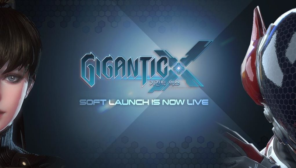 Gigantic X Hack APK Mod For Crona and Fuel
