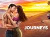 Journeys Interactive Series Hack APK