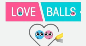 Love Balls Hack Cheat
