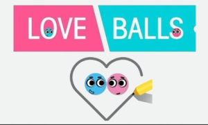 Love Balls Hack Cheat