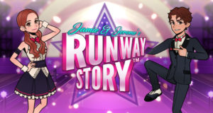Runway Story Hack APK Mod For Coins