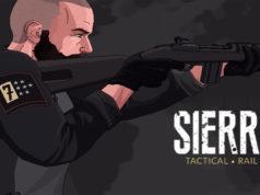 SIERRA 7 Tactical Shooting Hack apk Credits Premium Energy