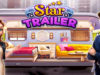 Star Trailer Design your own Hollywood Style Hack APK Mod For Jewels and Coins