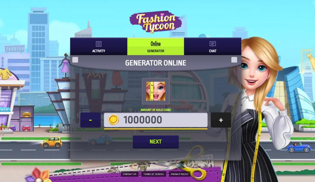 fashion-tycoon-hack