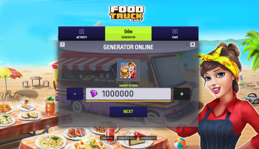 food-truck-chef-hack