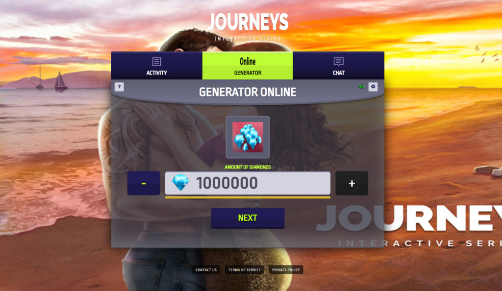 journeys-interactive-series-hack
